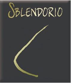 Sblendorio Winery