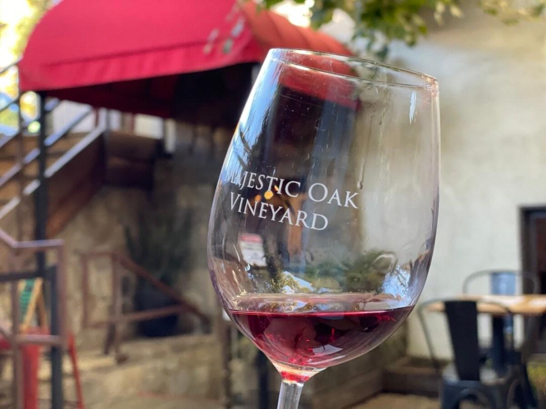 majestic-oak-winery-ojai