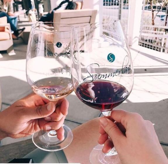Kalyra 2019 Winery of The Year
