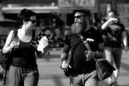 food-wine-tourists