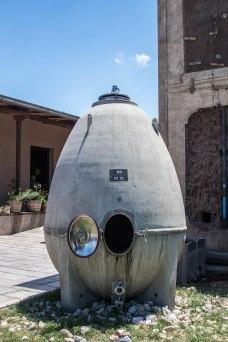 old-concrete-egg-los-toneles