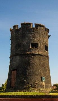 20161122-spanish-turret-valdivia