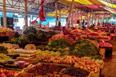 20161123-valdivia-market