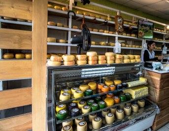 20161124-cheese-shop-villarrica