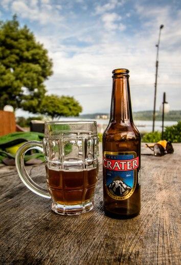 20161124-crater-beer