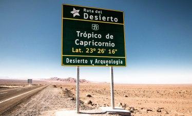 Tropic of Capricorn-2