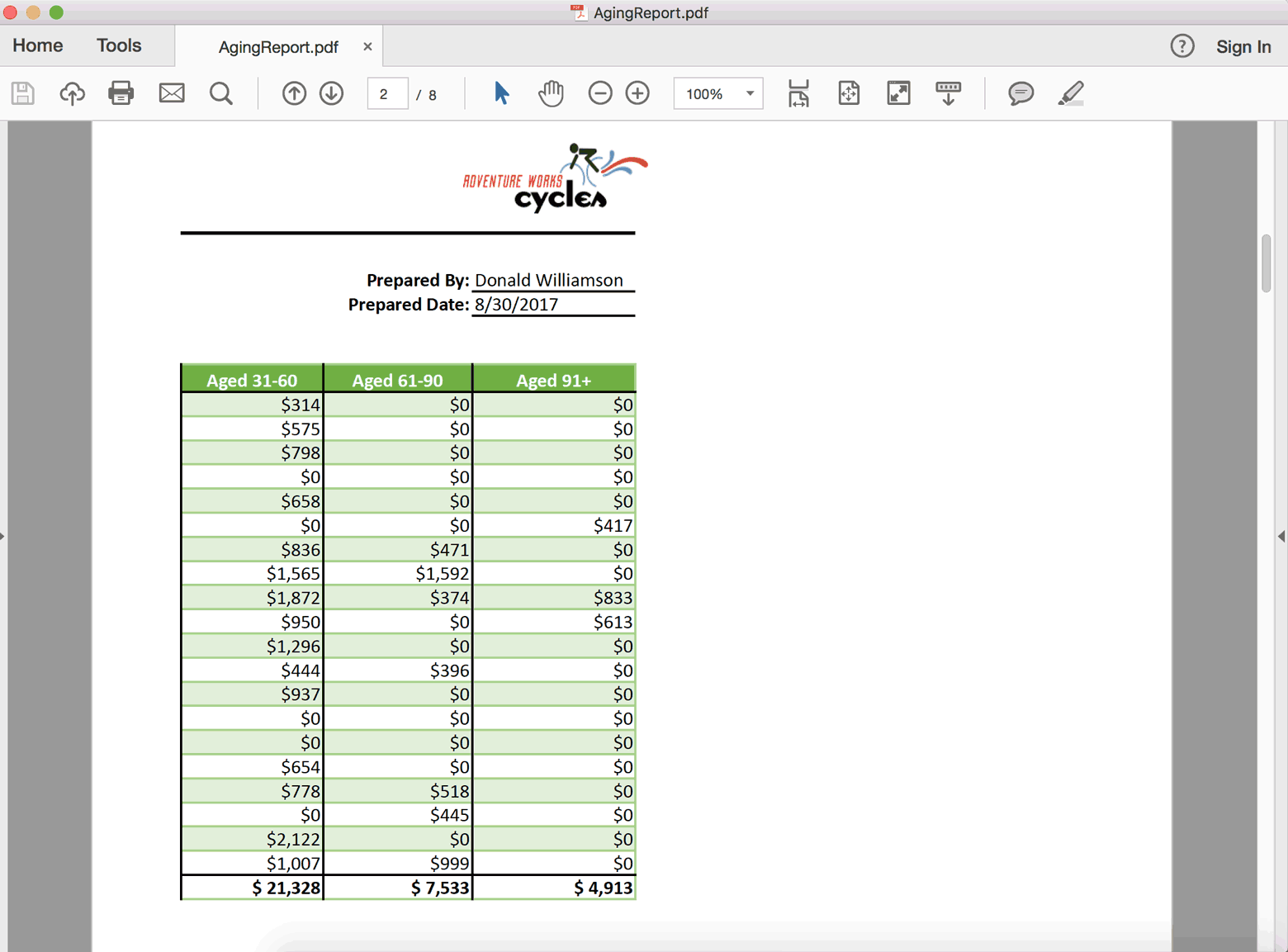 How To Convert Excel Spreadsheets To In