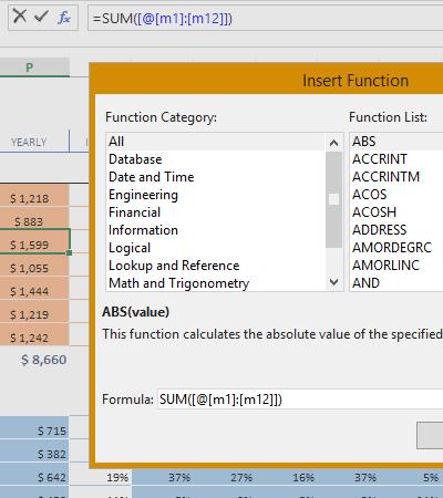 JavaScript Spreadsheet | JavaScript Grid | SpreadJS | Spread.Sheets