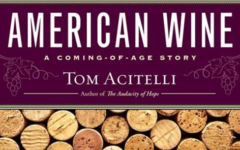 AmericanWIneBook_Feature
