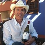 Elliott Dolin of Dolin Malibu Estate Vineyards