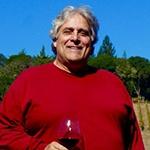 Jeff Hansen, Lula Cellars