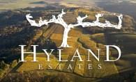 Hyland Estates