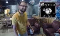 Bristols Cider