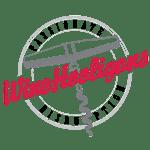 Wine Hooligans logo