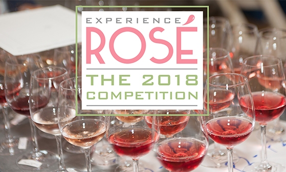 Experience Rose