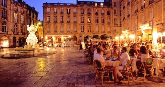 Bordeaux Wine Holiday F Poincet (1)