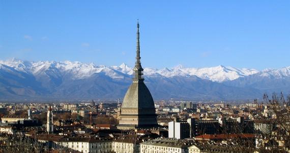 piedmont wine tasting - Credits Turismo in Torino