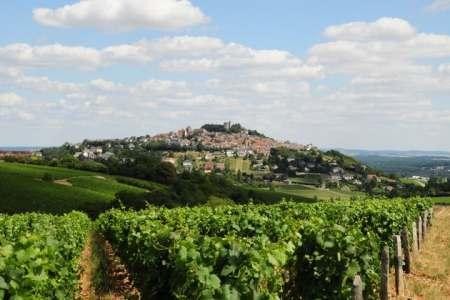 Sancerre Wine Tour © photo Patrice Régnier (13)