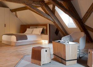 4-4-chambre-authentique1hilairehelene_rvb_hd-harras