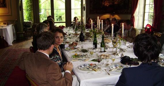 Bordeaux Day Tour - Credits Loire Savennieres