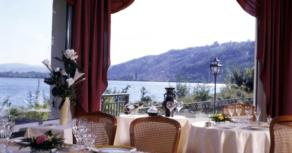 Wine Tour Booking - Credits Beau Rivage