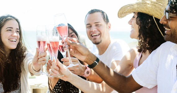 Wine holiday ideas - Credits Shutterstock