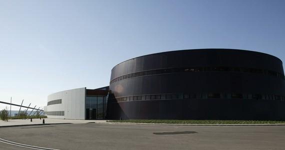 Rioja Wine Tours - Credits Vina Real