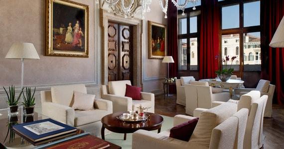 Venice wine tour - credits Giovanelli mozart suite