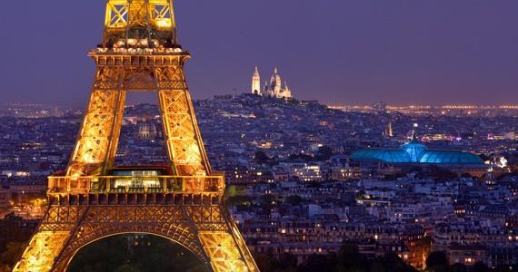 Champagne tour - Copyright CDR Paris Ile de France
