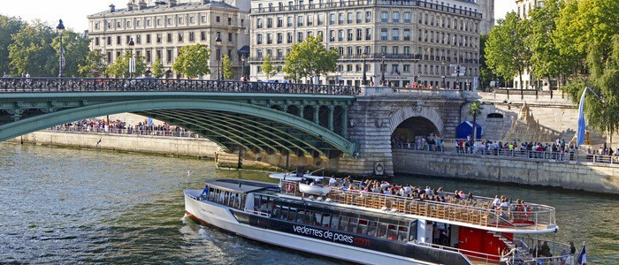 Paris wine tour credits CDR Paris Ile de France