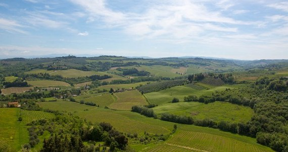 Chianti Wine Tour- Credits Florence Town