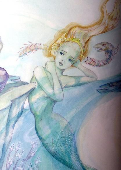 E_M_Thompson_Mermaid-6