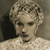 Lili Damita in The Match King