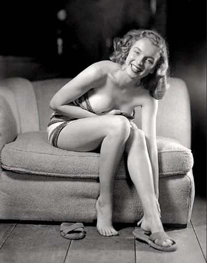 Earl_Moran_Marilyn_You & Me-photo3