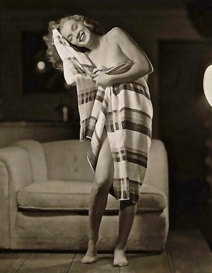 Earl_Moran_Marilyn_You & Me-photo4