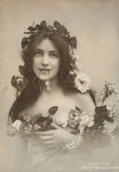 Harvard_Theatre_Collection_-_Evelyn_Nesbit_TCS_2_(seq_3)