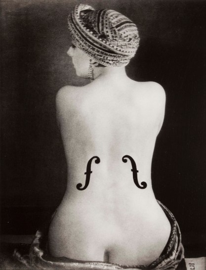man-ray-violon-2
