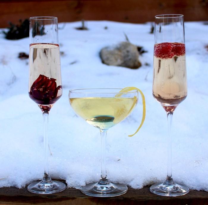 3 cocktails.jpg