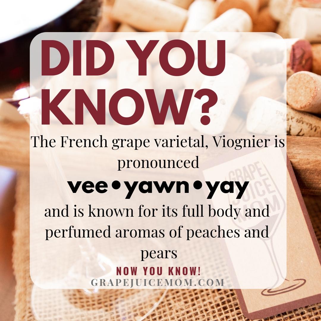 Pronounce Viognier.jpg