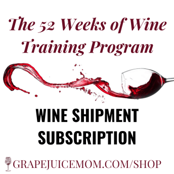 The 52 Weeks of Wine Training Program.png