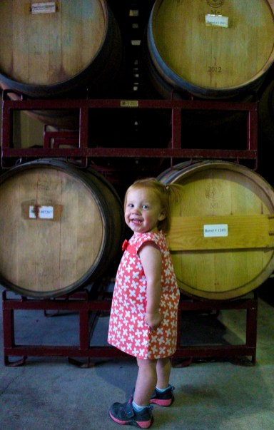 finley by barrels