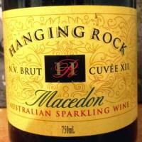 Hanging Rock Cuvée XII Brut NV
