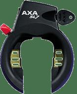 AxaSl7 slot