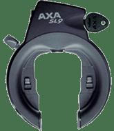 AxaSl9 slot