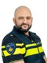 Cavit Koksal