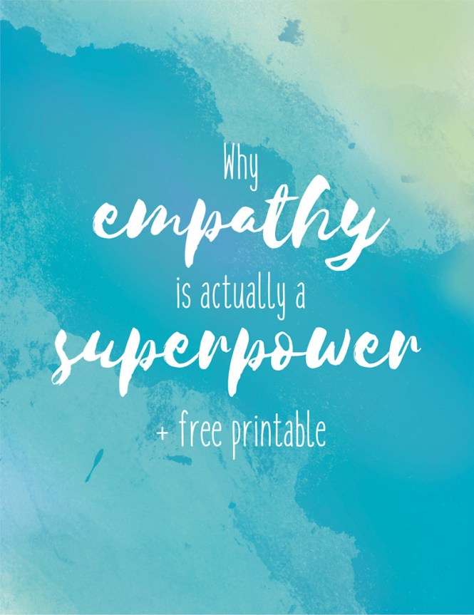 empathy-superpower-s