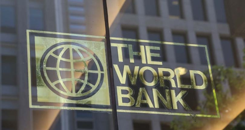 World Bank, others throw up competition for architects in low-cost housing