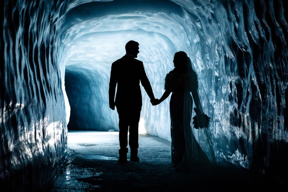 What Have We Won?: The Wedding Planner (Iceland Edition)