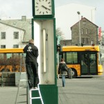 05_Changing_clocks_2