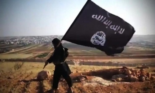 No Known Icelanders In ISIS